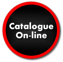 Catalogue online