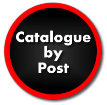 Catalogue by post